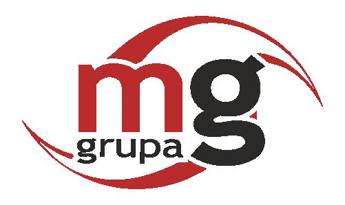 Grupa MG - wynajem sprzętu do organizacji imprez