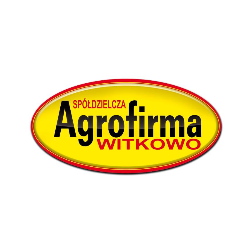 Agrofirma Witkowo