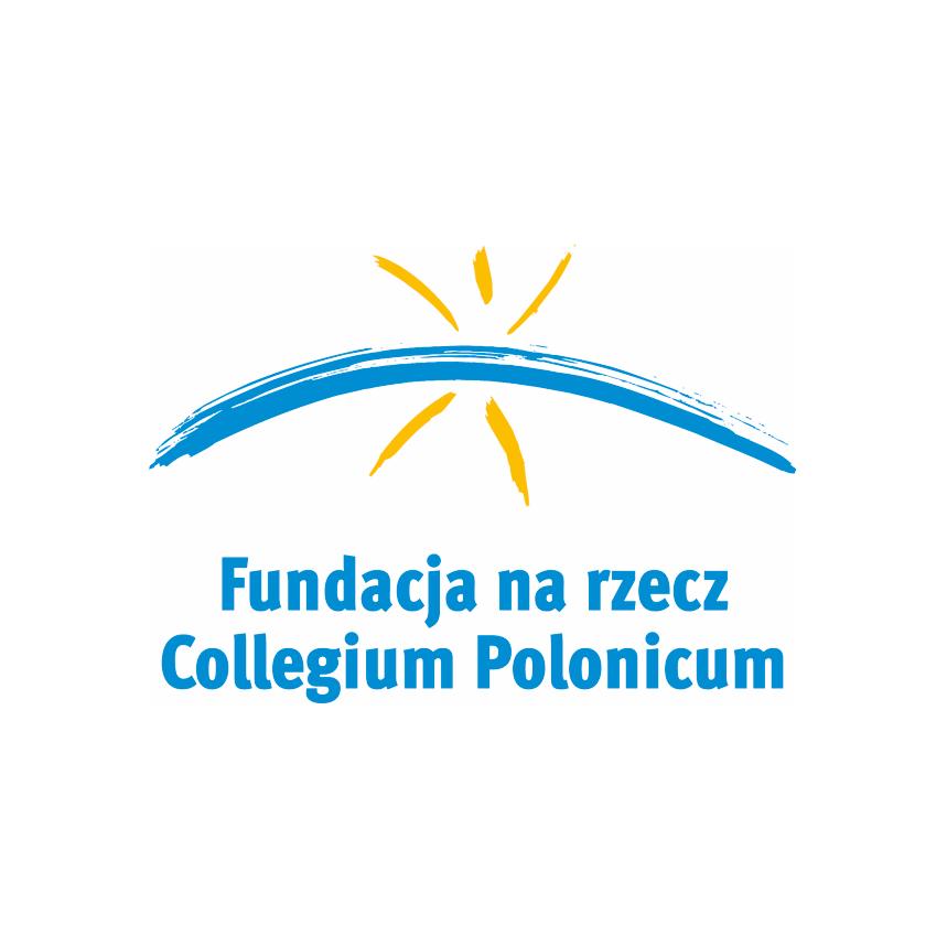 Collegium Pollonicum