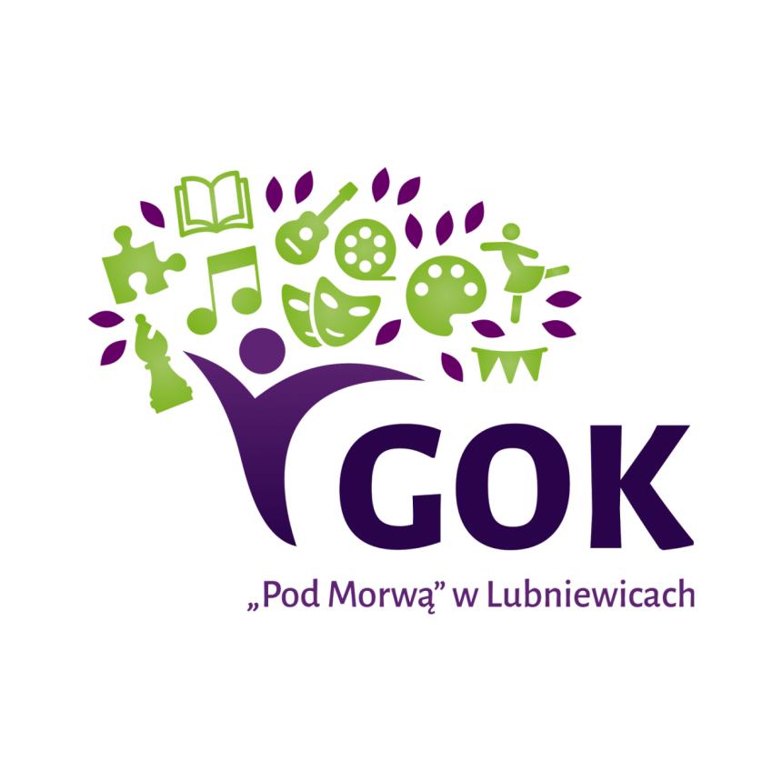 GOK Lubniewice