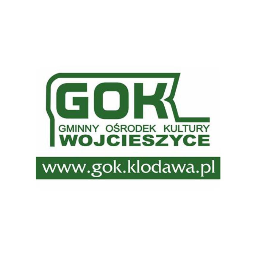 GOK Wojcieszyce