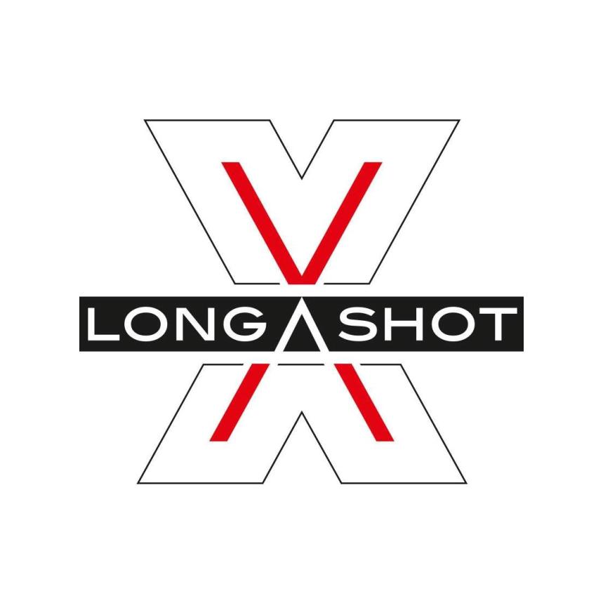 Longashot