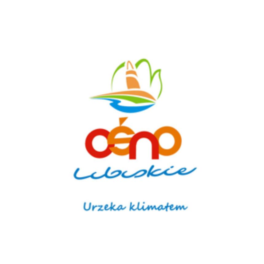 Ośno Lubuskie