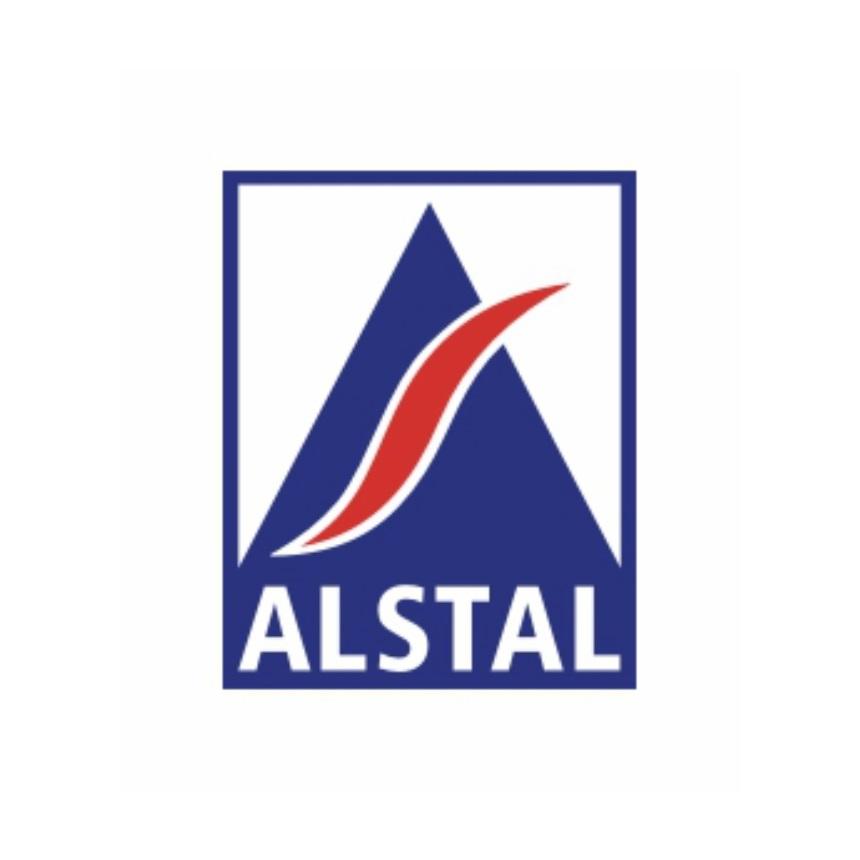 Alstal