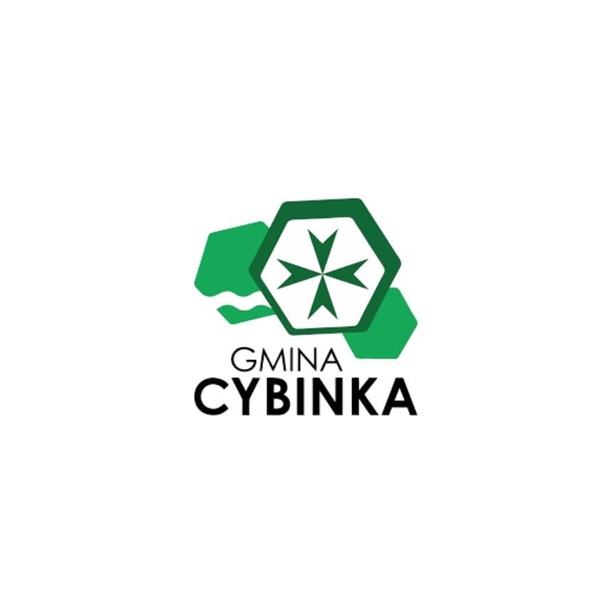 Cybinka
