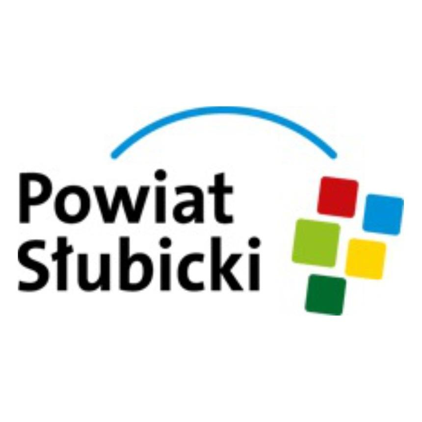 Powiat slubicki