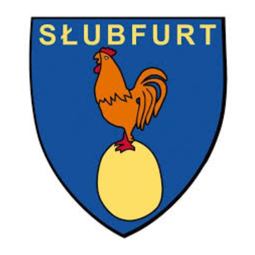 Slubfurt